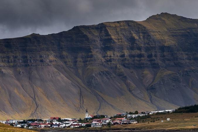 09_12_2019_Iceland 2019_164