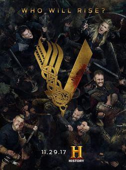 Vikings 4