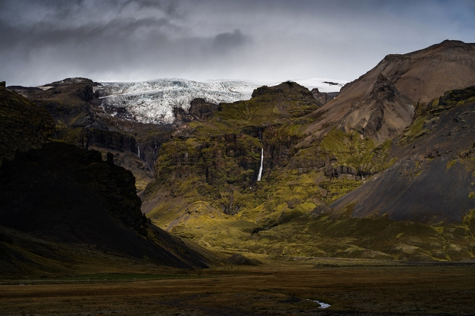 09_15_2019_Iceland 2019_035
