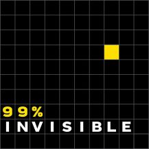 99%_Invisible_logo