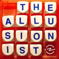 Allusionist+logo+Oct+2016+cream+zag